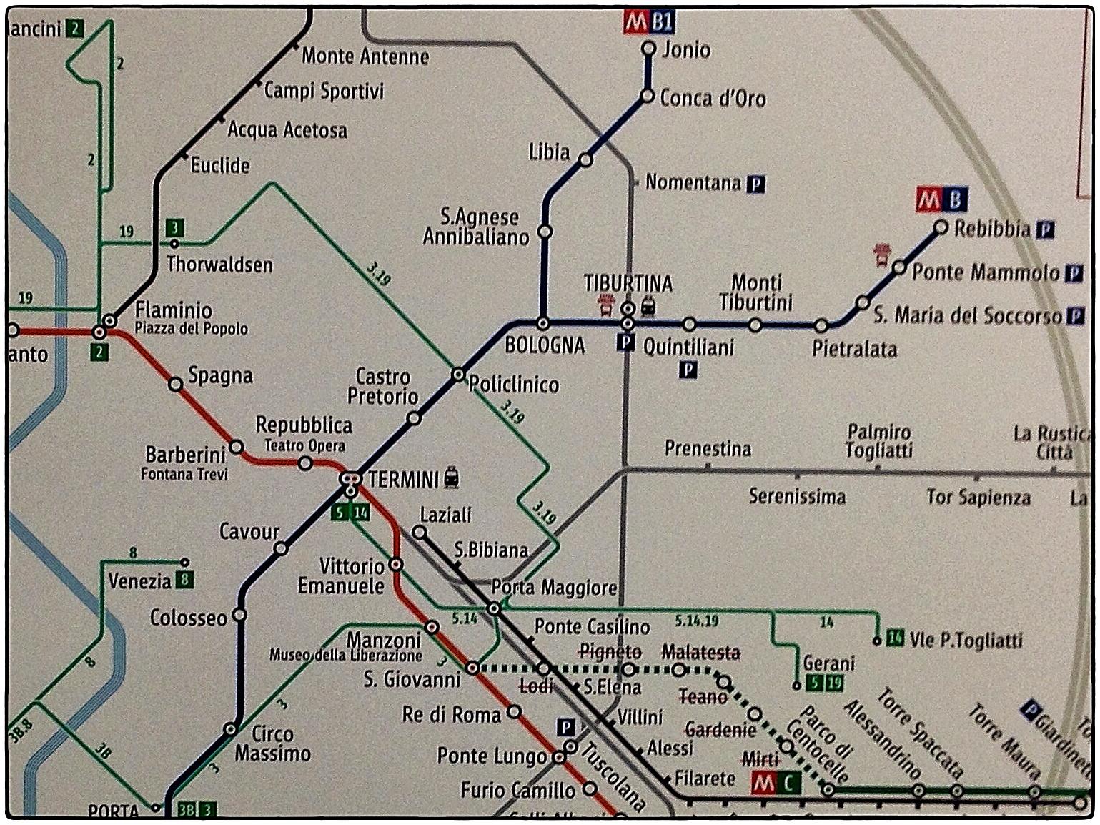 cartina_lineeM